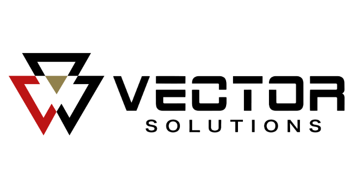Vector Solutions Logo-01